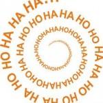hahahohoho